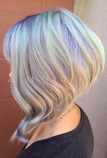 inverted bob hair on instagram 41 best inverted bob hairstyles page 3 of 4 stayglam