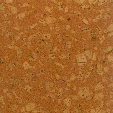 piastrelle sughero pavimenti in sughero pavimento per interni