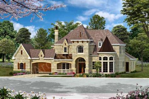 bentonville porte cochere house courtyard house plans