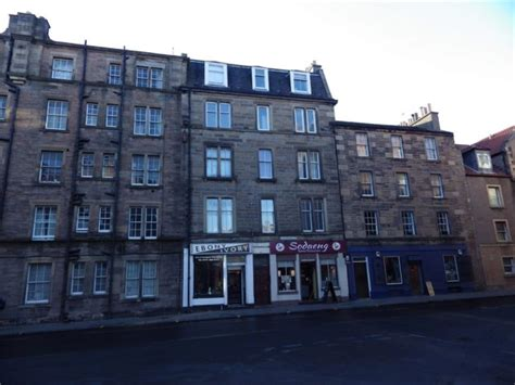 One Bedroom Flat For Rent In Edinburgh by 1 Bedroom Flat To Rent In Buccleuch Edinburgh Eh8