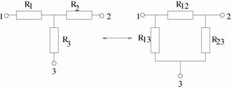 infinite resistor circuit infinite resistor mesh 28 images infinite products iit jee electrical circuits trick