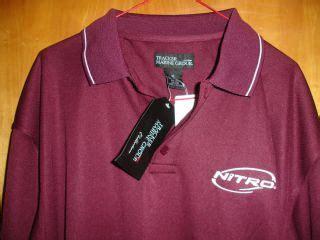 nitro boats tournament shirts pro team carpet decals 24 nitro lund triton ranger bass boats