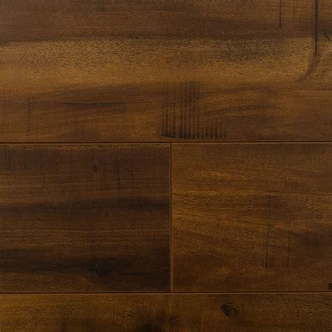 Laminate Flooring Made In Usa Costco Hardwood Flooring 100 Laminate Flooring Made In Usa I Found This Laminate Flo 15mm