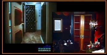 elvis presley bedroom graceland upstairs elvis family graceland