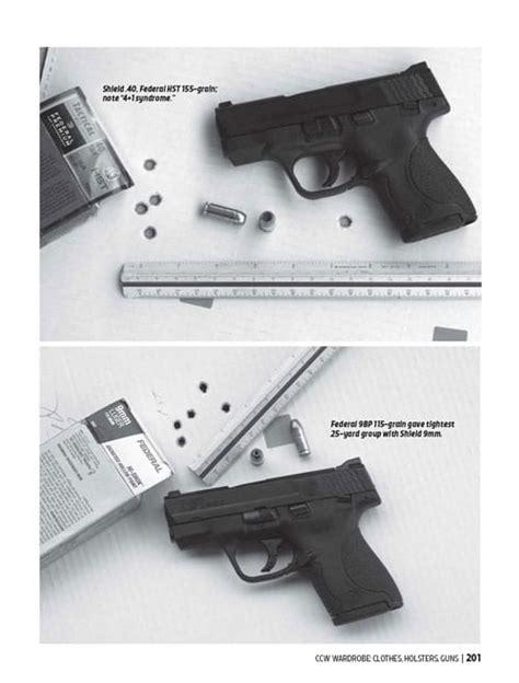 2 gun digest book of concealed carry volume ii beyond the basics books gun digest book of concealed carry volume ii gundigest store