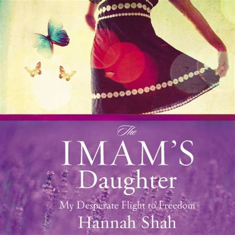 the imams daughter download the imam s daughter audiobook by hannah shah read by christine rendel for just 5 95