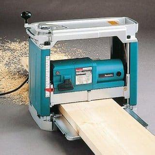 Gergaji Mesin Portable 6 mesin kayu yang akan tingkatkan produksi bisnis mebel anda