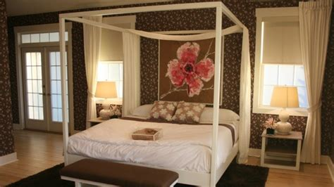makeover home edition bedrooms 1000 images about makeover home edition on