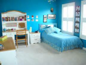 Teenagers Room by Teen Room Designs