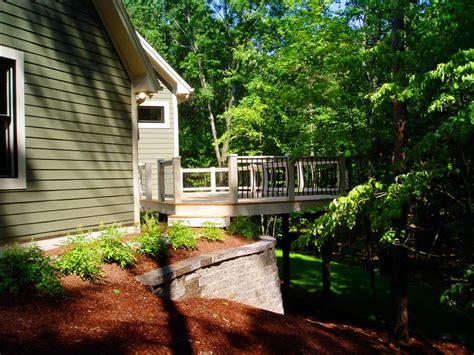 shurlow custom home images shurlow custom home images
