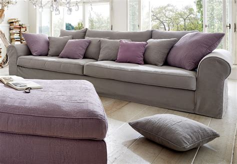 shop sofas online hussen sofa gigant m 246 bel online kaufen more2home