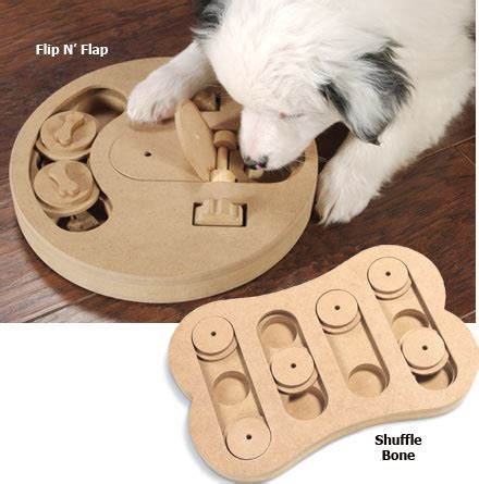 puzzle for dogs wooden puzzle toys for dogs diy bench simple