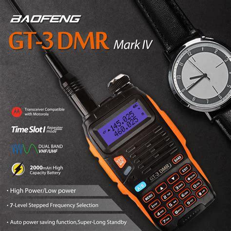 best of aliexpress best cheap china walkie talkie on aliexpress for adults