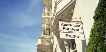 Appartment To Rent by Apartment For Rent When Is It Better To Rent Instead Of