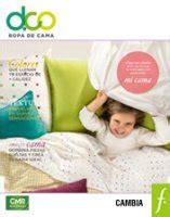 edredones saga falabella peru cat 225 logo d co ropa de cama colores saga falabella