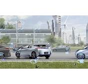 Tech Focus The Future Of Electric Car Charging  CAR Magazine