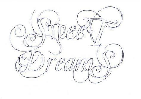 dreamland pattern writing 117 best rhinestone designs images on pinterest