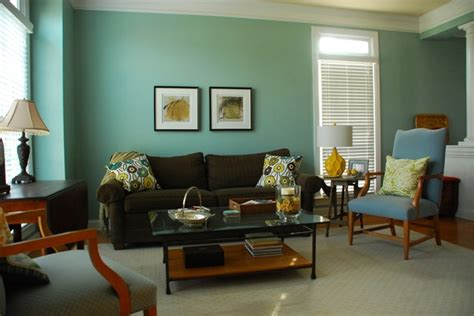 wythe blue bedroom 46 best images about rec room makeover on pinterest