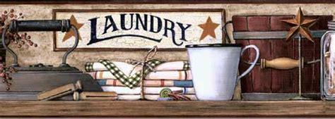 laundry room wallpaper border wallpaper by topics gt laundry wallpaper border wallpaper inc