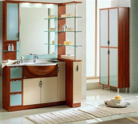 kleine badezimmerregale ideen 67 tolle bilder wandschrank f 252 r badezimmer archzine net