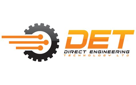 logo design for manufacturing engineering logos design www pixshark com images