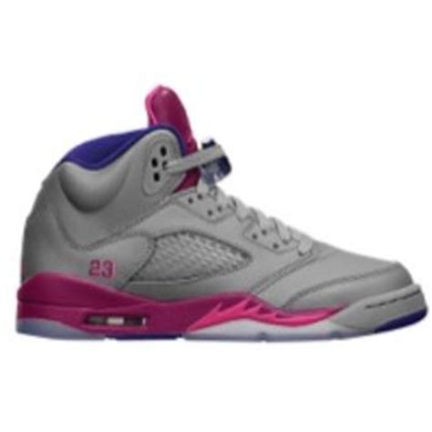 foot locker shoes jordans shoes new jordans mens from foot locker