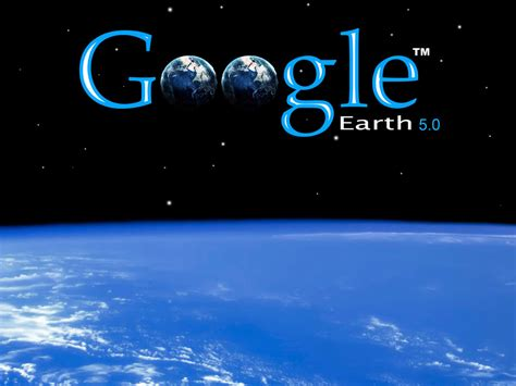 theme google earth google wallpaper and screensavers wallpapersafari