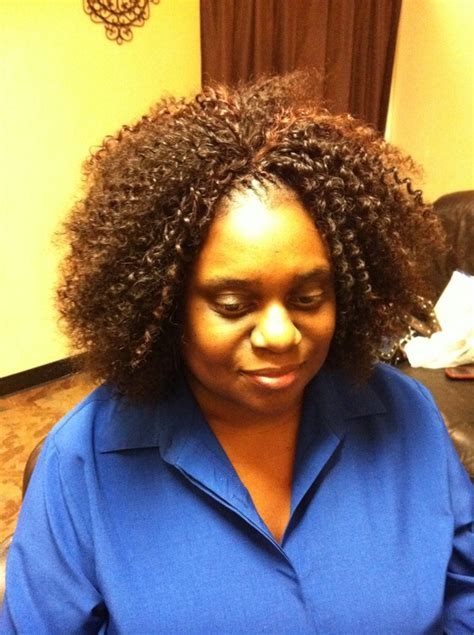 crochet braids salon philadelphia crochet braids philadelphia for round shaped faces short