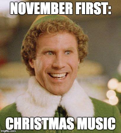 Best Christmas Memes - the 25 best christmas meme elf ideas on pinterest merry