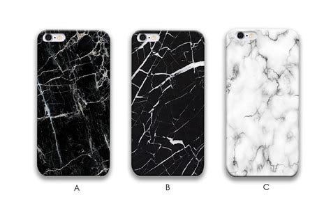 Casing Iphone X Marble cl1024 marble phone pre order temptations