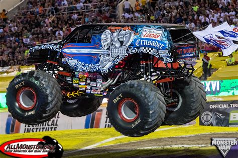 monster truck jam las las vegas nevada monster jam world finals xvi racing