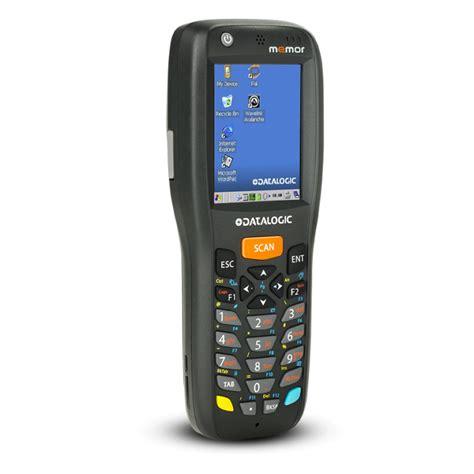 mobili x computer datalogic memor x3 handheld mobile computer