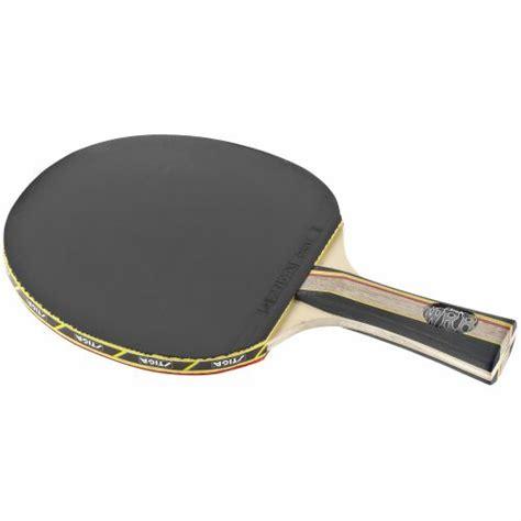 Racket Table Tennis Bat Pingpong Team Germany 500 Promoo stiga 174 apex table tennis racket academy