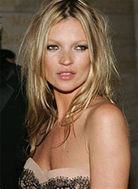 Kate Moss Mascara Ads Banned After Complaints Lashes Were False by Dj Took Drugs With Kate Moss