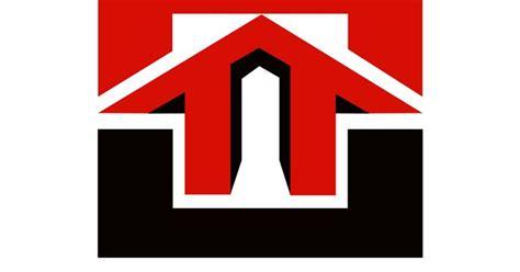 membuat logo jualan desain logo pt parahyangan by desain gratis desain