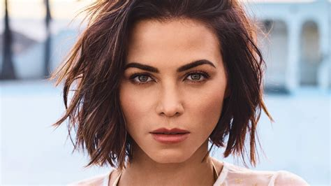 3 products jenna dewan uses for her hair these 3 hair color trends are about to be huge for