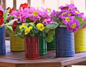 flower pot centerpieces easy diy flower pot centerpieces noble pig