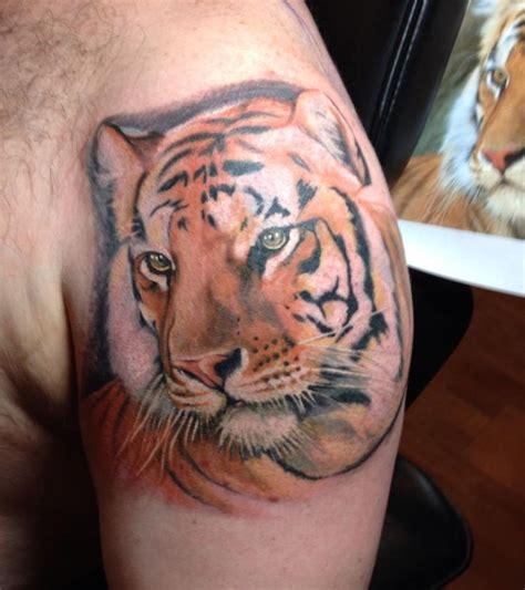 salt city tattoo 26 best terrific tattoos images on