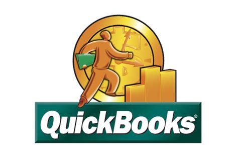 fast and a barrington novel books problems with printing and mailing pdf files in quickbooks