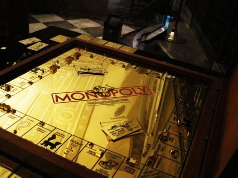Setting Board Gold most expensive board in the world http www ealuxe most expensive board world