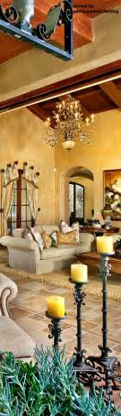 Tuscan Home Decor Catalog by Love The Colours Of The Walls Mediterranean Decor