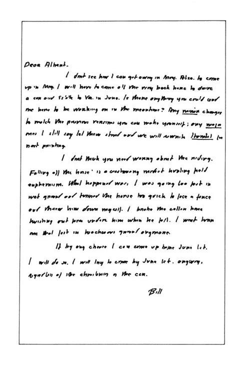 libro una carta para lily espero que sea lo bastante buena para dejar de escribir libros cultura el pa 205 s