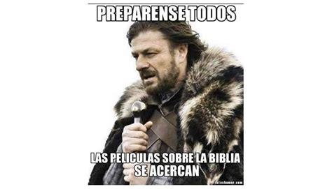 imagenes virales memes whatsapp 15 memes de semana santa 2017 que puedes enviar