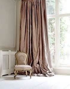 blush colored curtains 17 best ideas about silk curtains on pink