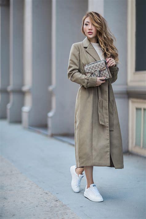 Sepatu Adidas Neo V Leather Blue Grey Keren Murah Bagus Baru Grosir Ec adidas neo advantage on trainersonline