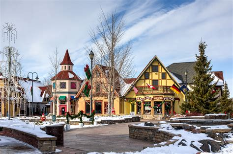 file riverfront shops frankenmuth michigan 2015 01 11
