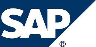 sap certified logo for resume staffing run consultants