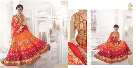 fashion illustration in hyderabad top 5 stores for designer sarees and bridal collection in