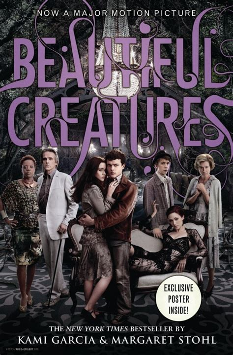 beautiful creatures beautiful creatures 2013 posters alice englert