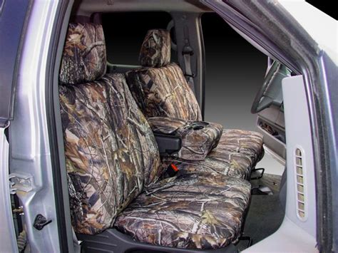 camo leather seats toyota seat covers seat covers unlimited